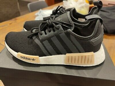 AU100 • Buy Adidas NMD R1  Women's Sneakers Shoes Size Us9 Brand New In Box
