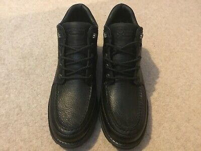£65 • Buy Rockport Umbwell Boots. Size 11