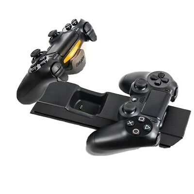 AU25 • Buy Energizer PS4 Controller Charger Battery Extender
