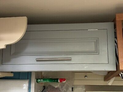£800 • Buy Neptune Chichester Pan Drawer 90 Cm And MORE