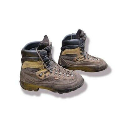 £32 • Buy Arbortec Scafell XER Chainsaw Boots Size 9