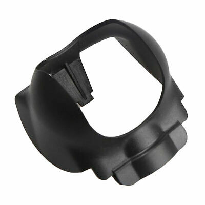 AU10.61 • Buy Cameral Lens Hood Cover Gimbal Protector For DJI Spark Drone Pro Accessories
