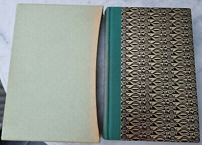 £8.99 • Buy Folio Society: Howards End By E.M.Forster 1973 1st Edition