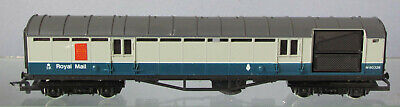£4 • Buy Hornby 00 Gauge Royal Mail Post Coach.