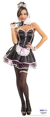 £36.49 • Buy French Maid Sexy Babe Lifesize Cardboard Cutout Standee