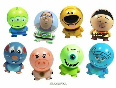 Disney Pixar Cake Toppers Monsters Inc, Up, Toy Story.. • 8.27£