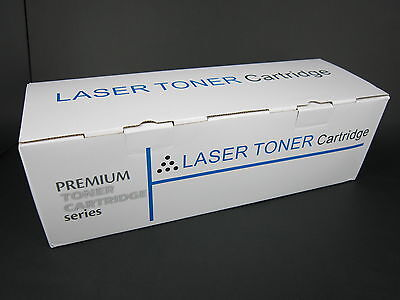 AU51 • Buy 5 X Compatible Brother Toner TN-2030 TN2030 For HL-2130/2132,DCP7055, 2600pages