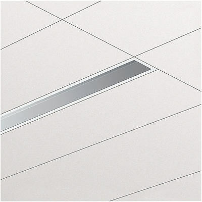 Philips 28w Recessed Suspended Ceiling Modular Fluorescent Tube Light Fitting  • 999£