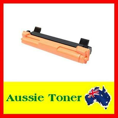 AU12.80 • Buy 1x Toner Cartridge TN1070 TN-1070 For Brother HL1110 DCP1510 MFC1810 Printer