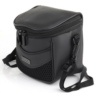 AU7.92 • Buy Camera Case Bag For Panasonic Lumix DMC LZ40 FZ150 FZ70 FZ48 LZ30 LZ20 FZ60 FZ20