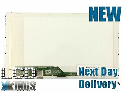 Samsung R530 15.6  Laptop Led Screen New Matte Replacement • 446.99£