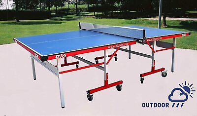 AU799 • Buy Boardroom Multi Function Table Tennis Ping Pong Table - Brand New