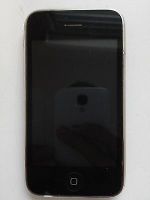 $ CDN178.98 • Buy IPhone 3GS And 3G Lot With Accessories