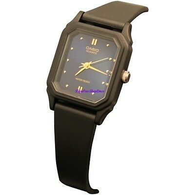 $ CDN15.06 • Buy Casio Women's Casual Sports Watch #LQ142E2A