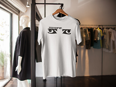 Siouxsie And The Banshees T-shirt Punk Goth New Wave Eyes • 8.49£