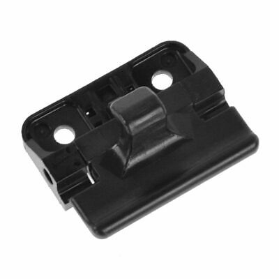 $23.95 • Buy OEM Center Console Lid Latch Striker Lock For Toyota 4Runner Camry Sienna Tacoma