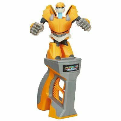 Transformers Prowl Autobot Battle Masters Action Figure Boys Toy Play Game Gift • 11.99£