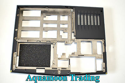 $10.99 • Buy DELL Alienware M11x R2 R3 Lower Base Main Board Casing Housing Cover 7HWGV