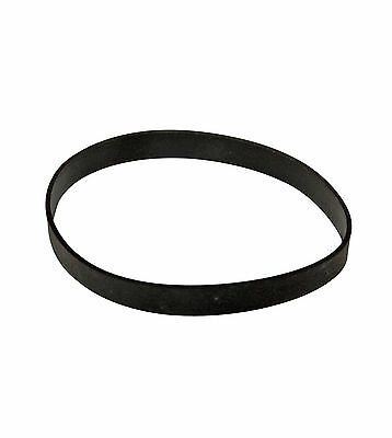 £1.75 • Buy 1 Belt To Fit Vax Upright 1-9-129009-00 Power 3 4 8 9 Vacuum Cleaner / Hoover