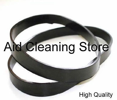 £1.87 • Buy Two YMH29707 Vax Hoover Vacuum Cleaner Drive Belts V17 ORIGINAL QUALITY BLT126