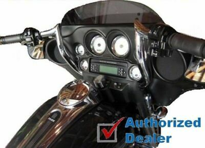 Classic Bagger Apes 10in Ape Hangers PAUL YAFFE BAGGER NATION 1in 50300010 Chrome 1in