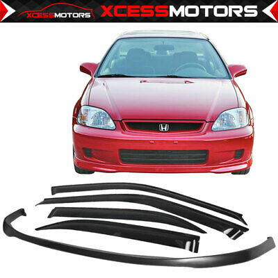 Ek Civic Sir Lip Compare Prices On Dealsancom