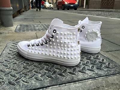43763a1140 converse all star borchie