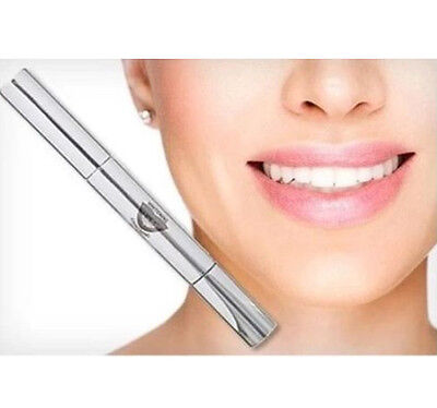 AU2.50 • Buy Professional Tooth Whitening Pen Instant Dazzling White Remove Teeth Stains ACTP