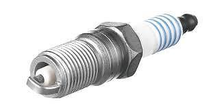Brand New Spark Plug F6rtc Same As (ngk Bpr6es) • 2.95£
