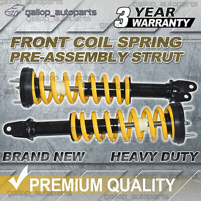 AU31.80 • Buy GALLOP Master Power Window Switch For Ford Territory TX SX SY SZ Non-Illuminated