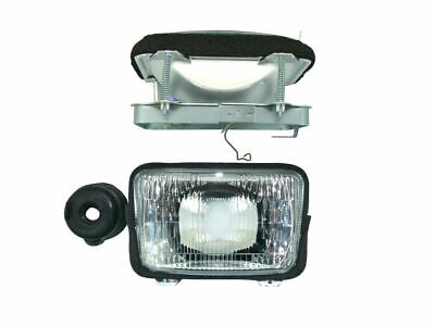 AU186.81 • Buy Headlight Insert Assembly For Suzuki DR650Se 2002 To 2012