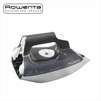 £18.10 • Buy Rowenta RS-DW0148 DW8080 Iron Steam Iron Handle Complete