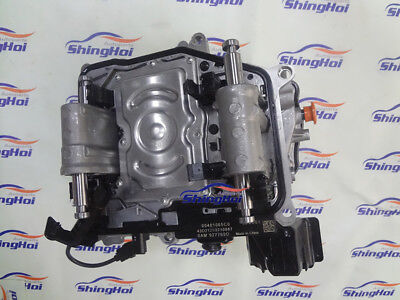 $ CDN528.30 • Buy DQ200 0AM Gearbox Valve Body And Control Module For VW AUDI SKODA