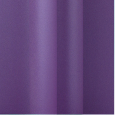 £13.99 • Buy  50 X A4 Cadbury Purple Pearlescent Shimmer Pearl Card 300gsm **New Stock**