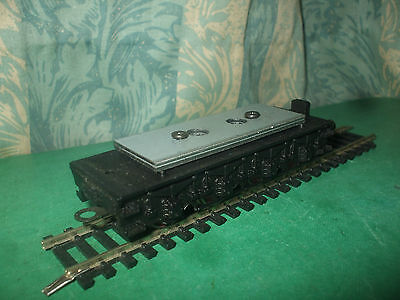 £23.95 • Buy BACHMANN LNER A4 CLASS 8 WHEELED TENDER CHASSIS ONLY - No.2 (JT)
