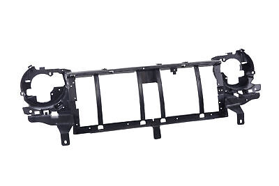 $69.32 • Buy For Jeep Liberty New Front NOSE PANEL PLASTIC CH1220118 55155800AC