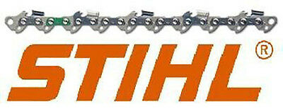 £13.99 • Buy Genuine Stihl MS170, MS171 Replacement Chainsaw 14  Saw Chain