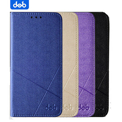 AU15.99 • Buy OPPO F1S Case Full Body Cover DOB Wallet Card Holder Case Cover For OPPO F1S