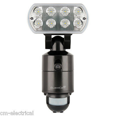 £97.99 • Buy Esp Guardcam Led Combined Security Led Floodlight- In Stock!!!