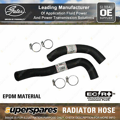 AU48.50 • Buy Fuelmiser PCV Valve For Holden Apollo JM JP 2.2L 5SFE FWD 3/93-5/97