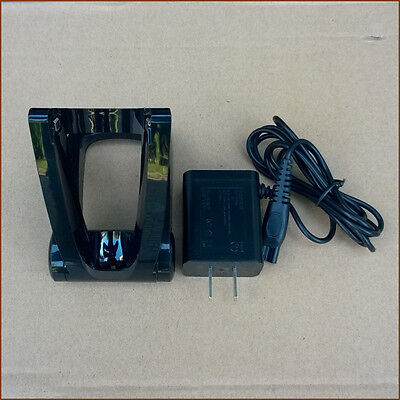 AU19.12 • Buy Shaver STAND Adapter Power Charger /Charge Cord For Philips RQ12/XX Series Razor
