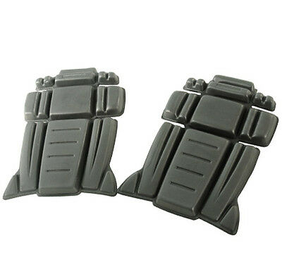 NEW KNEEPADS INSERTS WORK KNEE PADS / Knee Pad Insert - Protection Replacement • 3.99£