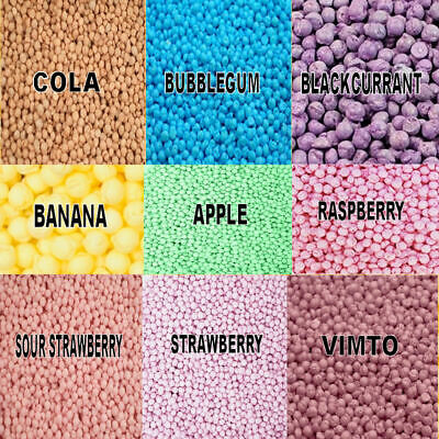 £3.99 • Buy Millions Sweets 200g WHOLESALE PRICES