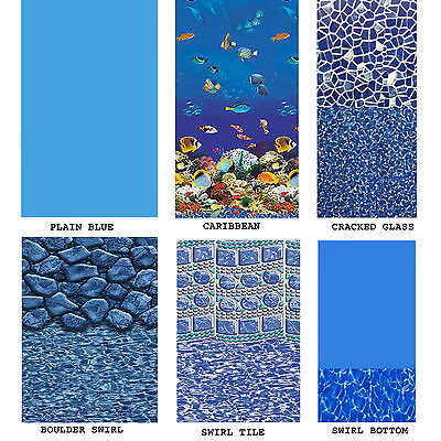 24 Pool Liner | Compare Prices on dealsan.com
