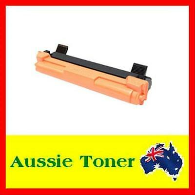AU12.80 • Buy 1x TONER For BROTHER TN1070 TN-1070 DCP-1510 MFC-1810 MFC1810 HL-1210 HL-1210W