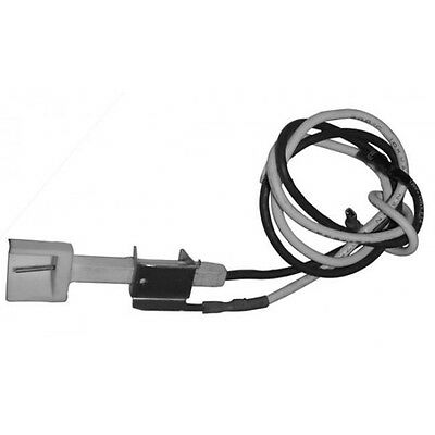 $ CDN6.05 • Buy  Weber Gas Grill Ceramic Ignitor Probe With Wires ***Blemishes***  04821-S *****