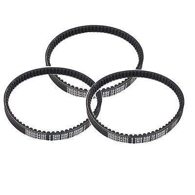 $ CDN42.35 • Buy 3pcs Go Kart Drive Belt 30 Series Manco Comet 203591 Yerf Dog Q43203W 10052 7655