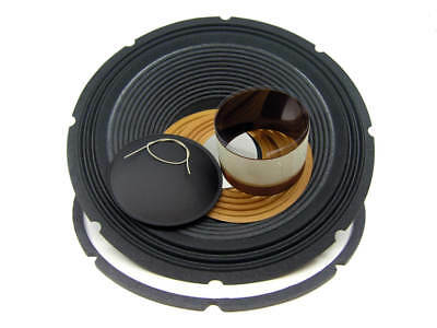£57.38 • Buy 15  Fane Colossus 15XB Subwoofer Speaker Recone Kit By SS Audio RK-COL15XB