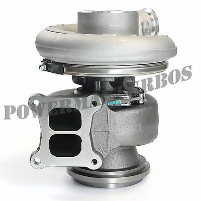 $288.89 • Buy HX55 3590044 Turbo Charger Turbocharger For L10 ISM M11 10.8L Dodge Diesel