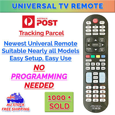 Remote Control For Samsung Tv | Compare Prices on Dealsan